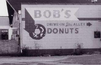 BOB-DONUT-PHOTO