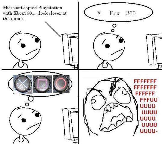File:Xbox fail.jpg