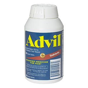 File:Advil 352037 - 325 TB.jpg