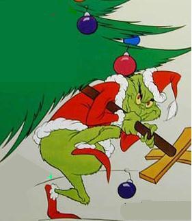 File:Santa-grinch.jpg