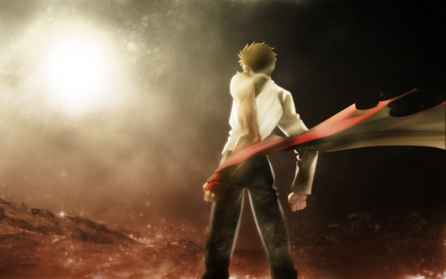 File:Emiya Shirou by elite5472.png