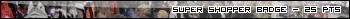 Supershopperbadge