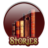 File:ShortStories.png
