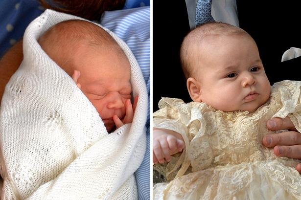 File:Prince George of Cambridge.jpg