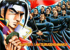 Ch1 (Akatsuki)
