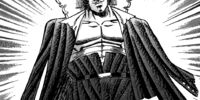 Kurosu Nobunaga
