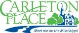 Carleton-Place-Logo-e1377123923894