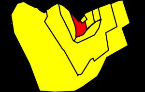 Locator-WestEnd
