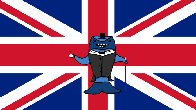 File:Toylore the shark.png
