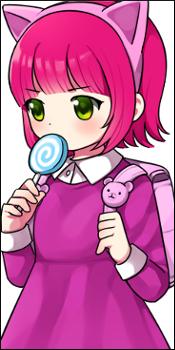 File:LollipopBackpackAnnie.jpg