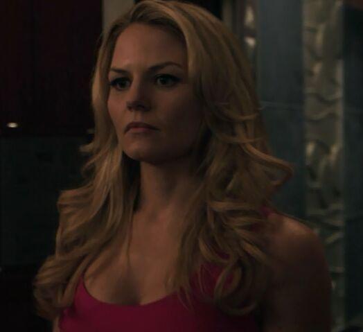 File:1x01 Emma.jpg