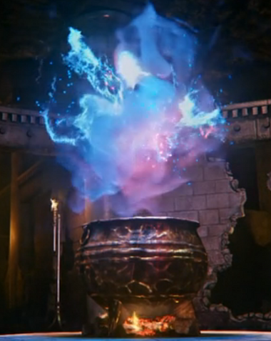 File:Sorcerer.png