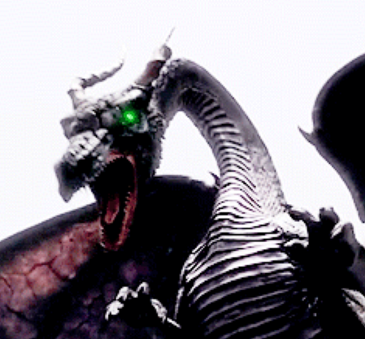File:MaleficentDragon.png