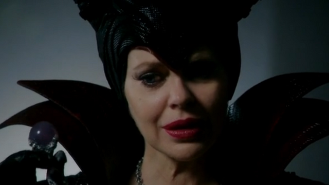 File:Maleficent rattle.png