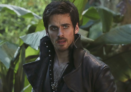 File:Hook season 3.jpg