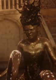 Ursula (Deity)