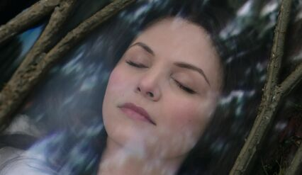 1x01 SleepySnow