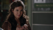 Guinevere5x04