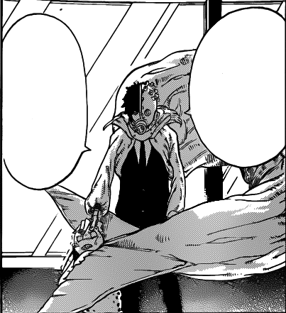 File:Isana holds him under death.PNG