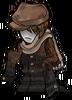 Shadowdropper