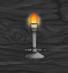 File:Bunsen burner.png