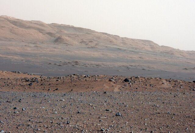 File:Mars surface.jpg