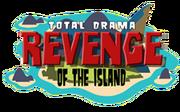 225px-Total Drama Revenge of the Island