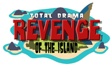 File:225px-Total Drama Revenge of the Island.png