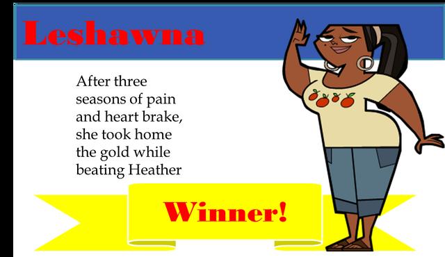 File:Leshawna wins.png