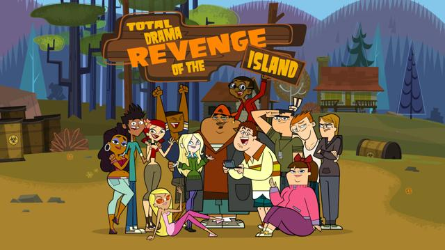 File:640px-Total Drama Revenge of the Island.jpg