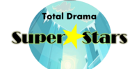 Total Drama: Superstars