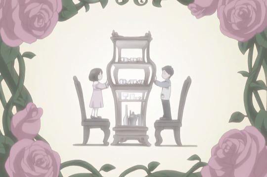 File:Tohru and Kanako.png