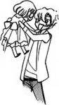 Ageha Tamaki