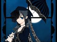 File:Ciel as a girl.jpg