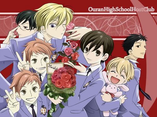 File:Ouran high school host club1995.jpg