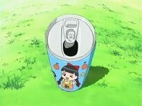 Ouranfood33