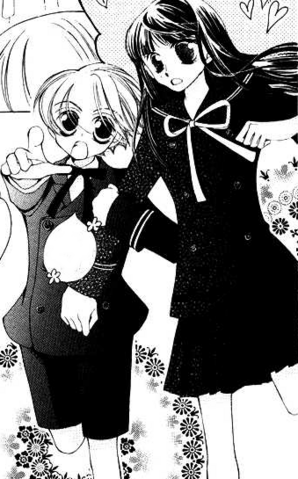 File:Honey with haruhi.png