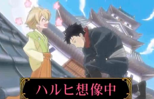 File:Episode 7 - haruhi's imagination.png