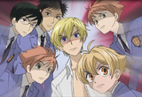 Ouran1