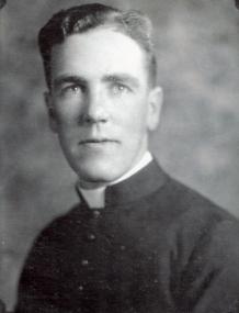 File:Flahiff 1930 ordination.jpg