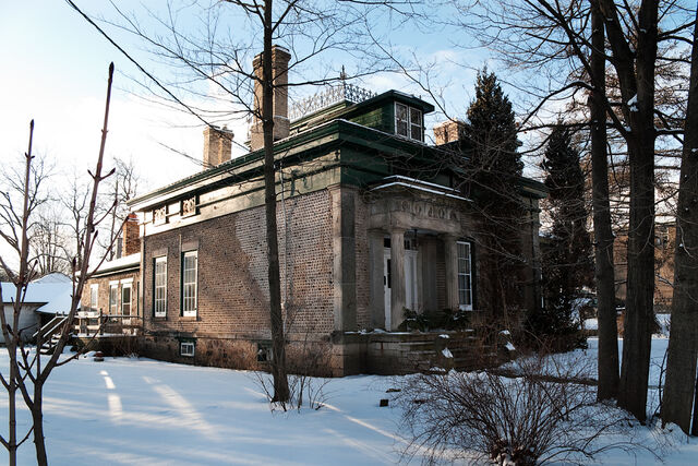 File:Mitchell House 1.jpg