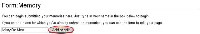 File:Memory tutorial 1.png