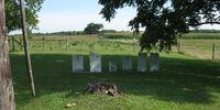 Lymburner Cemetery