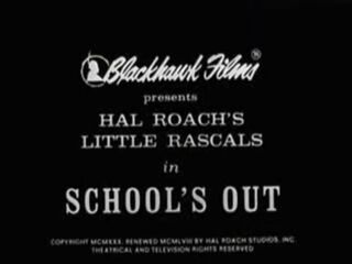Schoolsoutblackhawk