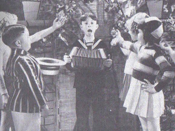 File:Follies 1938.jpg