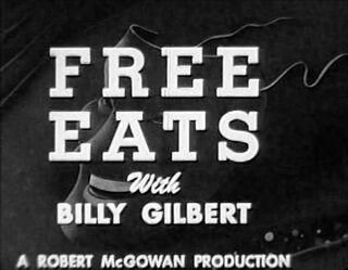 Freeeats officialfilmstitle