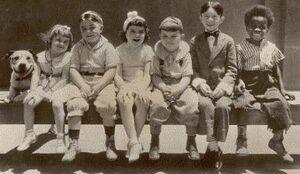 1937cast