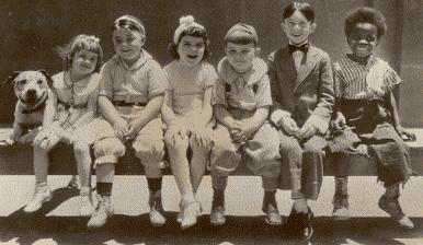 File:1937cast.jpg