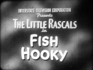 Fishhooky interstatetitle