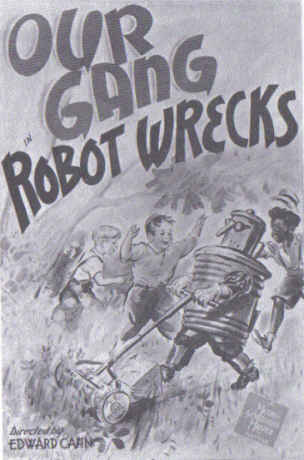File:Robotwrecks.jpg